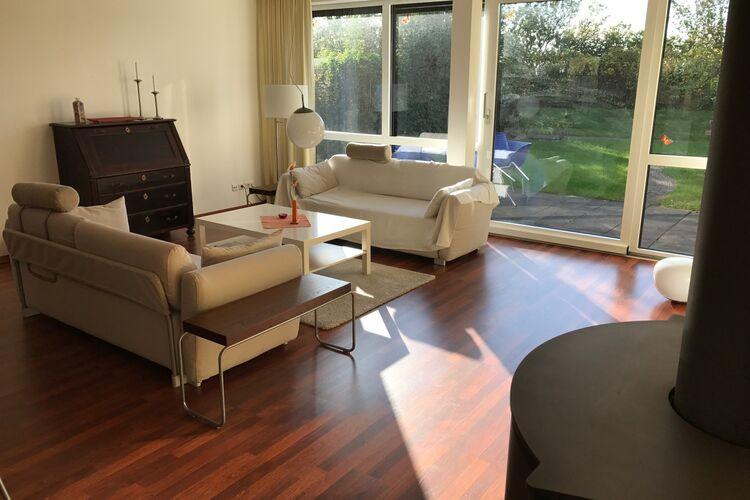 Duitsland | Ostsee | Appartement te huur in Nienhagen   met wifi 3 personen