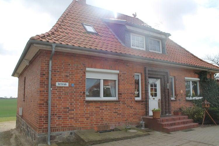 Vakantiehuizen Grevesmuhlen te huur Grevesmühlen- DE-00011-38 met zwembad  met wifi te huur