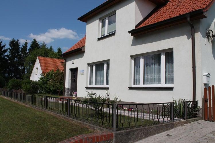 Vakantiehuizen Alt-Bukow te huur Alt-Bukow- DE-00011-45   met wifi te huur