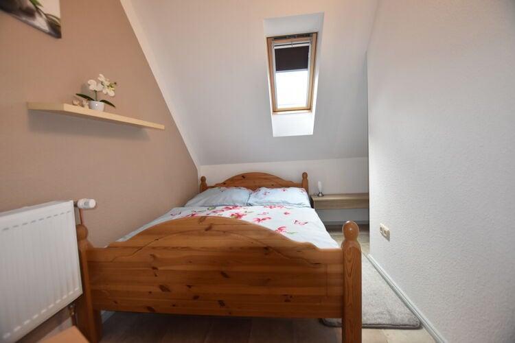 Appartement Duitsland, Ostsee, Alt Bukow Appartement DE-00011-45