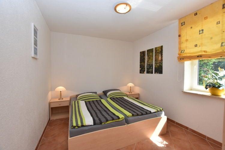 vakantiehuis Duitsland, Ostsee, Klütz vakantiehuis DE-00011-47