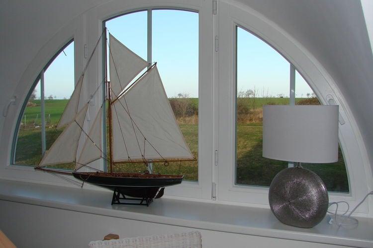 Ferienhaus Traumidyll nahe am Ostseestrand (2301047), Rerik, Ostseeküste Mecklenburg-Vorpommern, Mecklenburg-Vorpommern, Deutschland, Bild 20