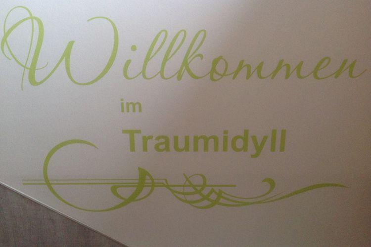 Ferienhaus Traumidyll nahe am Ostseestrand (2301047), Rerik, Ostseeküste Mecklenburg-Vorpommern, Mecklenburg-Vorpommern, Deutschland, Bild 6