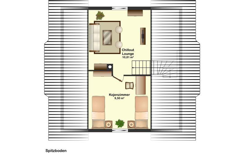 Ferienhaus Traumidyll nahe am Ostseestrand (2301047), Rerik, Ostseeküste Mecklenburg-Vorpommern, Mecklenburg-Vorpommern, Deutschland, Bild 17