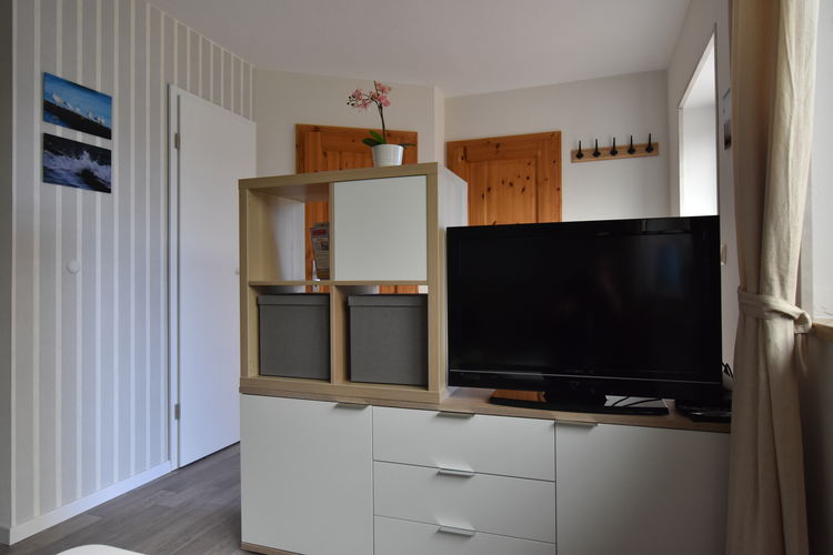 Bungalow Duitsland, Ostsee, Kröpelin / OT Diedrichshagen Bungalow DE-00011-63