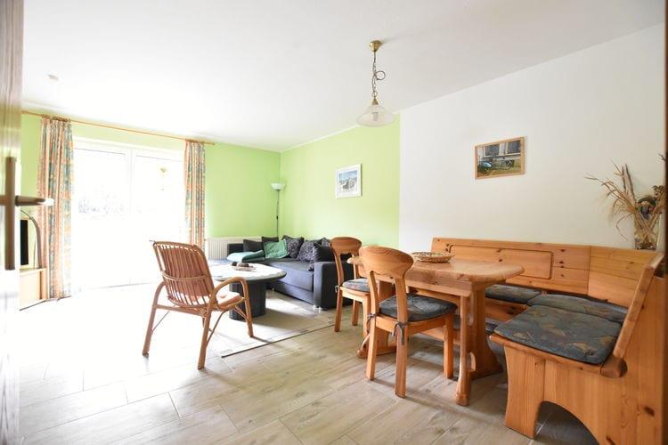 Vakantiehuizen Boltenhagen te huur Boltenhagen- DE-00012-10   met wifi te huur