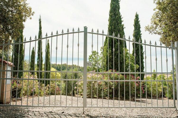 vakantiehuis Italië, Toscana, Castagneto Carducci vakantiehuis IT-57022-27