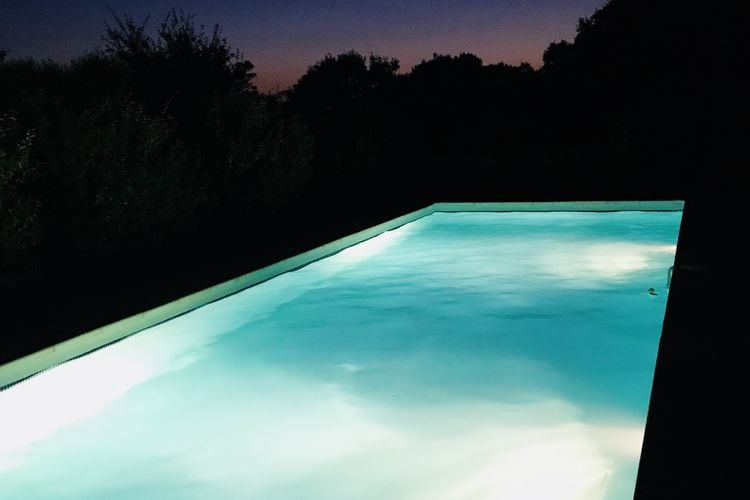 Villa Frankrijk, Languedoc-roussillon, Escales Villa FR-00015-93