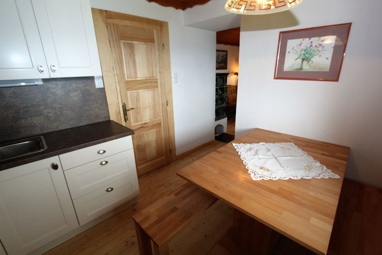 Ref: AT-9372-03 3 Bedrooms Price