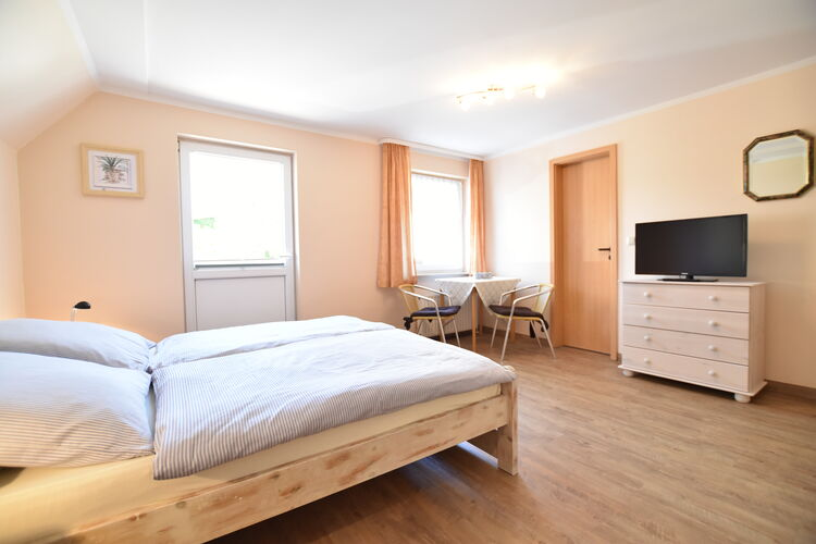 Vakantiehuizen Ostsee te huur Wohlenberg- DE-00012-30   met wifi te huur