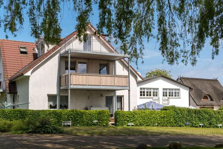 Vakantiehuizen Ostsee te huur Wohlenberg- DE-00012-31   met wifi te huur