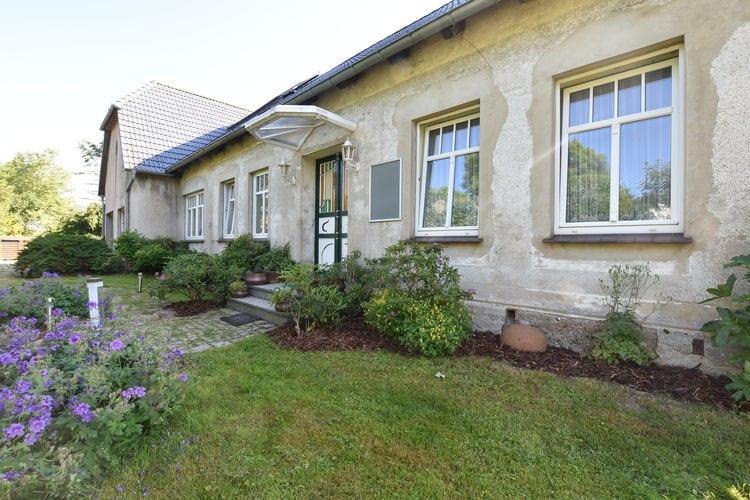 Duitsland | Ostsee | Appartement te huur in Kropelin-OT-Boldenshagen   met wifi 2 personen