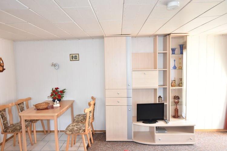 Bungalows Duitsland | Ostsee | Bungalow te huur in Rerik-Ostseebad   met wifi 4 personen