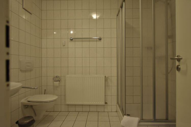 Appartement Duitsland, Ostsee, Dierhagen-Strand Appartement DE-00012-66