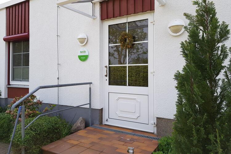 Vakantiehuizen Ahrenshoop-Ostseebad te huur Ahrenshoop-(Ostseebad)- DE-00012-85   met wifi te huur