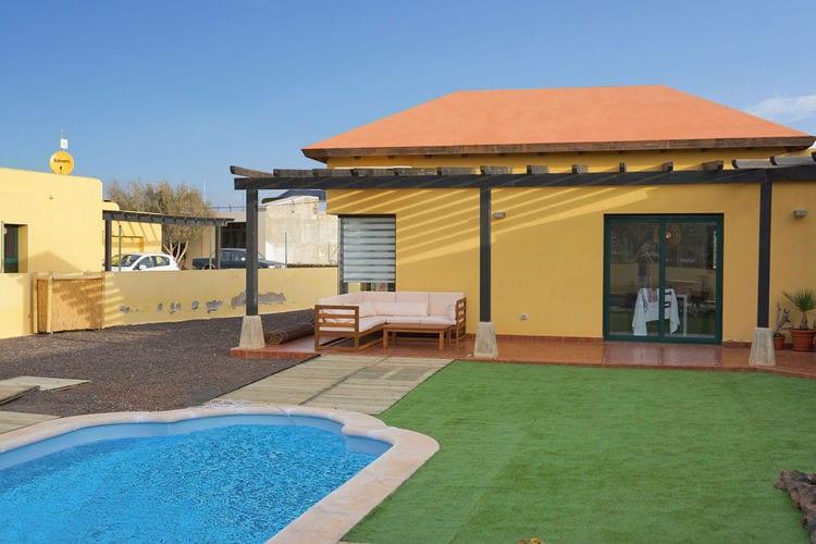 Ref: ES-00026-65 3 Bedrooms Price