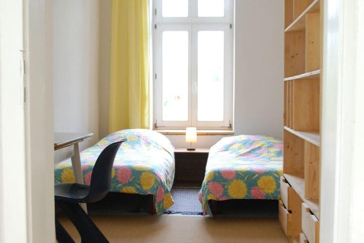 Bungalow Duitsland, Ostsee, Blowatz Bungalow DE-00013-17