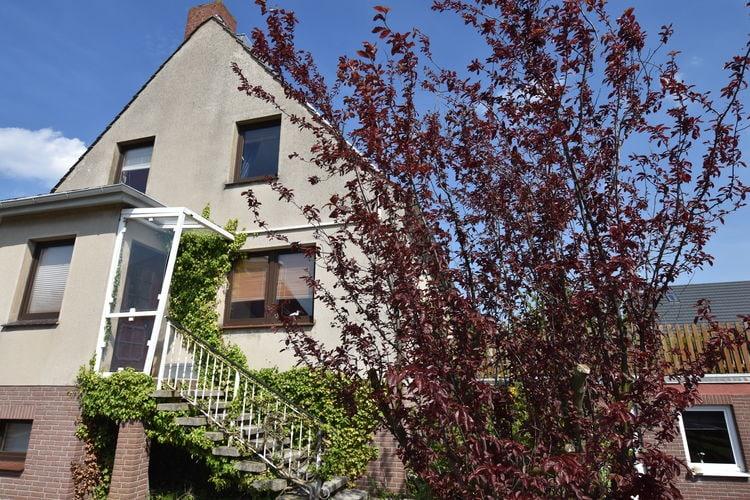 Appartement Duitsland, Ostsee, Ostseebad Kühlungsborn Appartement DE-00013-19
