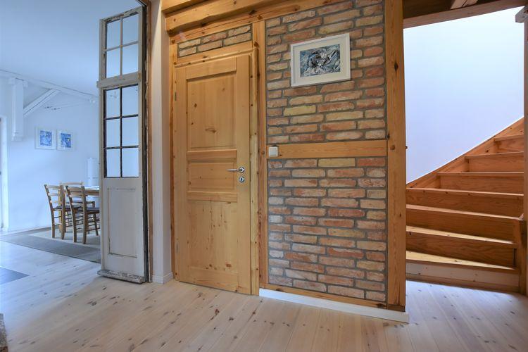 Appartement Duitsland, Ostsee, Rerik Appartement DE-00013-29