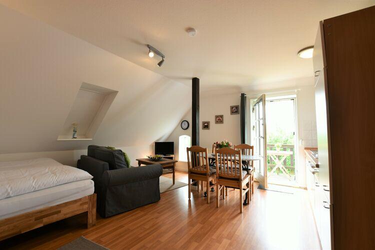 Appartement Duitsland, Ostsee, Insel Poel/ OT Fährdorf Appartement DE-00013-54
