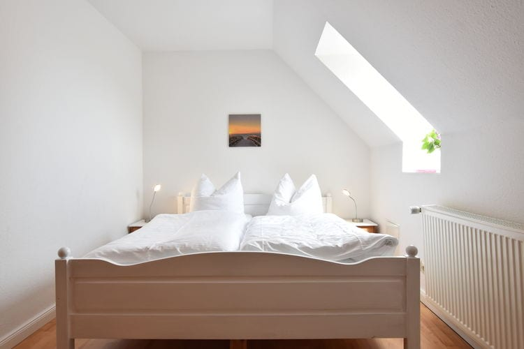 Appartement Duitsland, Ostsee, Insel Poel/ OT Fährdorf Appartement DE-00013-55