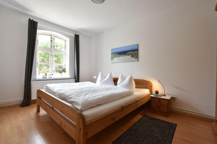 Appartement Duitsland, Ostsee, Insel Poel/ OT Fährdorf Appartement DE-00013-57