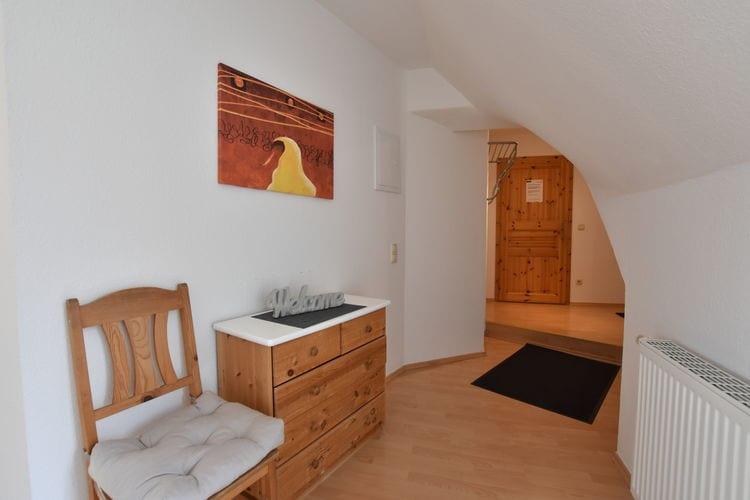 Appartement Duitsland, Ostsee, Insel Poel/ OT Fährdorf Appartement DE-00013-58