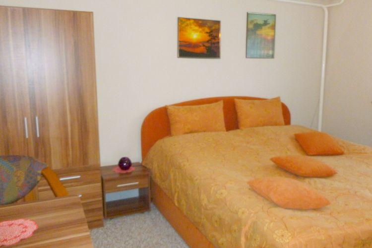 Appartement Duitsland, Ostsee, Ostseebad Rerik Appartement DE-00013-60