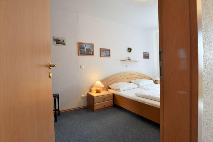 Appartement Duitsland, Ostsee, Rerik Appartement DE-00013-64