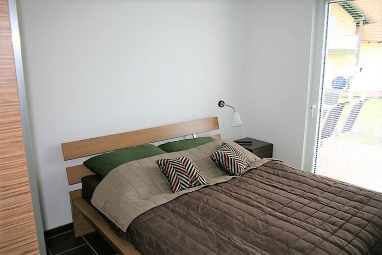 vakantiehuis Duitsland, Ostsee, Boiensdorf vakantiehuis DE-00013-68