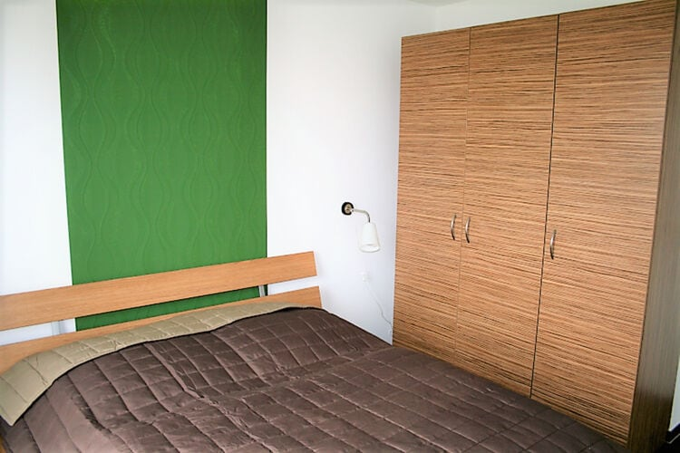 vakantiehuis Duitsland, Ostsee, Boiensdorf vakantiehuis DE-00013-70