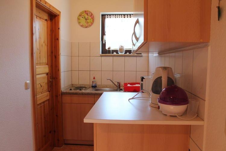 Appartement Duitsland, Ostsee, Steffenshagen Appartement DE-00013-78