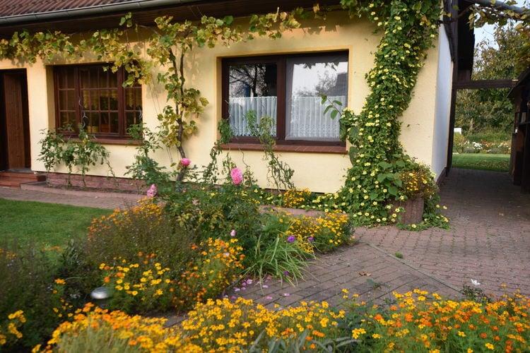 Alt Farpen Nr 1 Alt Farpen Baltic Sea Region Germany