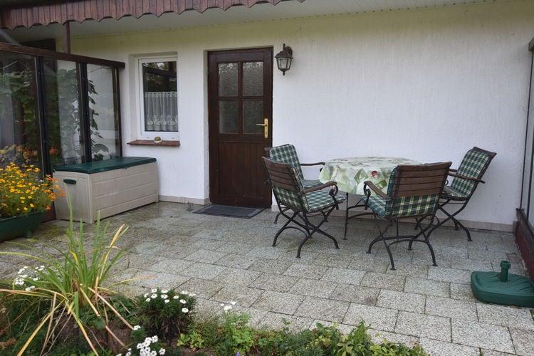 Ferienhaus Alt Farpen Nr 2 (2329454), Alt Farpen, Ostseeküste Mecklenburg-Vorpommern, Mecklenburg-Vorpommern, Deutschland, Bild 27