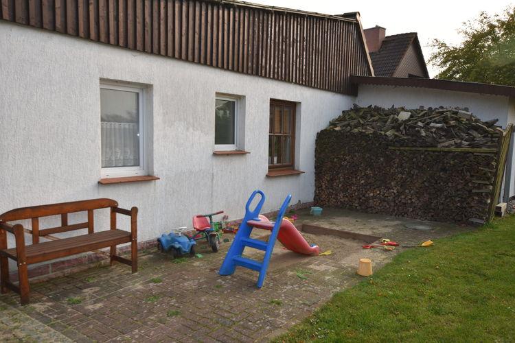 Ferienhaus Alt Farpen Nr 2 (2329454), Alt Farpen, Ostseeküste Mecklenburg-Vorpommern, Mecklenburg-Vorpommern, Deutschland, Bild 28