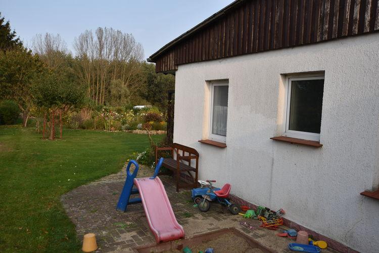 Ferienhaus Alt Farpen Nr 2 (2329454), Alt Farpen, Ostseeküste Mecklenburg-Vorpommern, Mecklenburg-Vorpommern, Deutschland, Bild 29