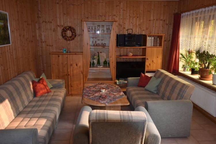 Ferienhaus Alt Farpen Nr 2 (2329454), Alt Farpen, Ostseeküste Mecklenburg-Vorpommern, Mecklenburg-Vorpommern, Deutschland, Bild 7