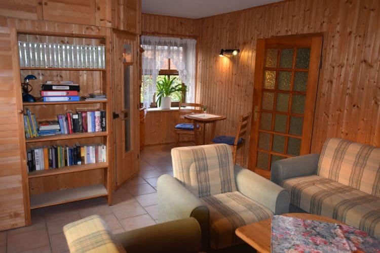 Ferienhaus Alt Farpen Nr 2 (2329454), Alt Farpen, Ostseeküste Mecklenburg-Vorpommern, Mecklenburg-Vorpommern, Deutschland, Bild 9