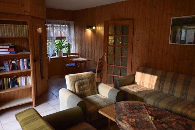 Ferienhaus Alt Farpen Nr 2 (2329454), Alt Farpen, Ostseeküste Mecklenburg-Vorpommern, Mecklenburg-Vorpommern, Deutschland, Bild 10