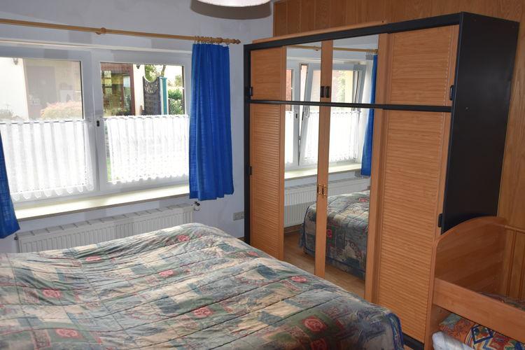 Ferienhaus Alt Farpen Nr 2 (2329454), Alt Farpen, Ostseeküste Mecklenburg-Vorpommern, Mecklenburg-Vorpommern, Deutschland, Bild 23