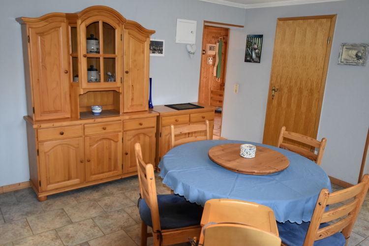 Ferienhaus Alt Farpen Nr 2 (2329454), Alt Farpen, Ostseeküste Mecklenburg-Vorpommern, Mecklenburg-Vorpommern, Deutschland, Bild 12