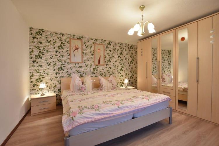 Vakantiehuizen Ostseebad-Boltenhagen te huur Ostseebad-Boltenhagen- DE-00013-96   met wifi te huur