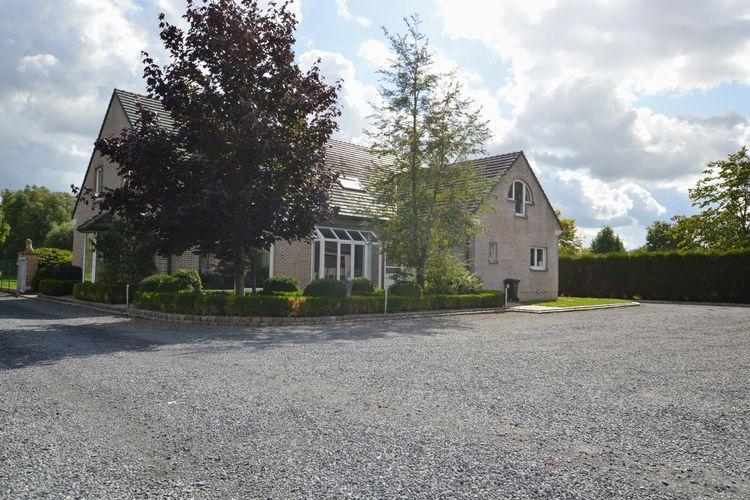 Ferienhaus  (2291288), Zingem, Ostflandern, Flandern, Belgien, Bild 2