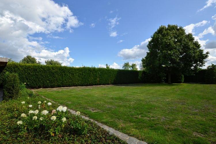 Ferienhaus  (2291288), Zingem, Ostflandern, Flandern, Belgien, Bild 32