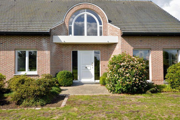 Ferienhaus  (2291288), Zingem, Ostflandern, Flandern, Belgien, Bild 3