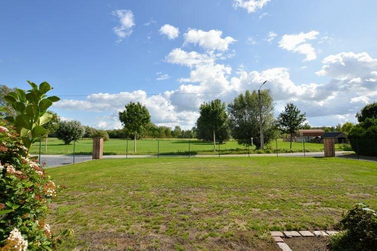 Ferienhaus  (2291288), Zingem, Ostflandern, Flandern, Belgien, Bild 35