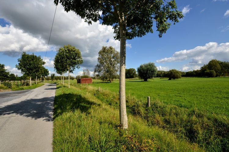 Ferienhaus  (2291288), Zingem, Ostflandern, Flandern, Belgien, Bild 36