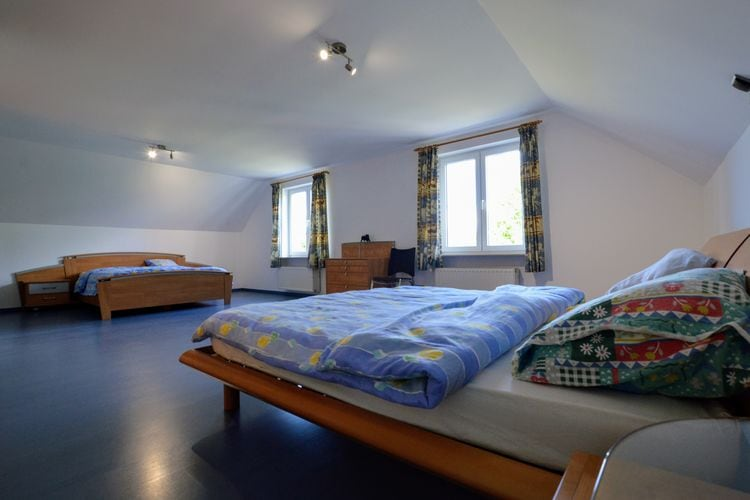 Ferienhaus  (2291288), Zingem, Ostflandern, Flandern, Belgien, Bild 17