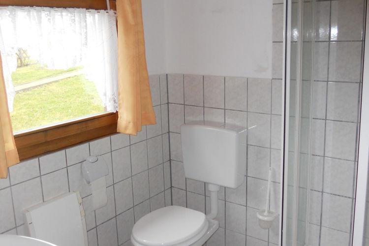 Bungalow Duitsland, Ostsee, Elmenhorst Bungalow DE-00014-21