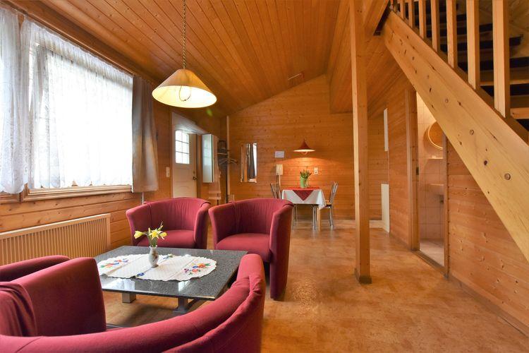 Vakantiehuis  met wifi  Heiligendamm  Ferienhaus Heiligendamm / Ostsee 2